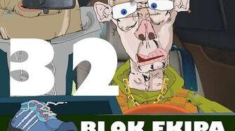 BLOK_EKIPA_(II),_ODCINEK_32