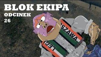 BLOK_EKIPA,_ODCINEK_26