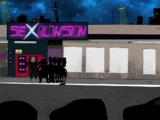 Sexblowsion