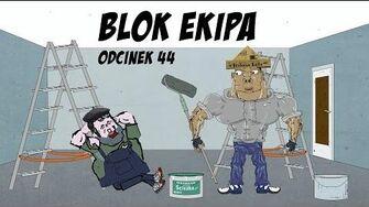BLOK_EKIPA_(II),_ODCINEK_44