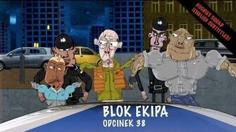 BLOK_EKIPA_(II),_ODCINEK_38