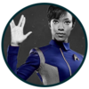 Kategorie:Sci-Fi-Serien