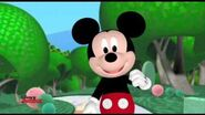 Disneys Micky Maus Wunderhaus Intro
