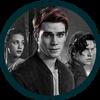 Kategorie:Jugendserien