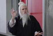 Yakisoba
