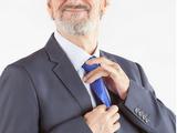 Enrique Pastor