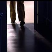 Germán en el capitulo 1x11