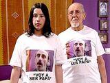 Enrique papá.jpg