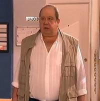 Ramón Rivas