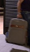 Germán llamando a un taxi capitulo 1x10