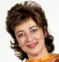 Isabel Ruíz retrato.png
