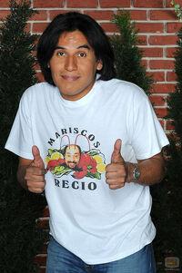 Rosario Parrales