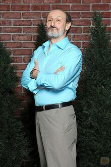 Enrique Pastor concejal.jpg