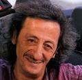 Mariano Delgado retrato.png