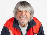 Vicente Maroto
