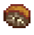 Cap shroom