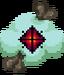 Skill Icon Necro.png