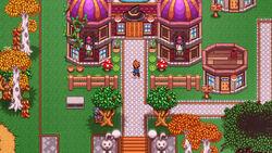 Serin Fate Screenshot 11.jpg