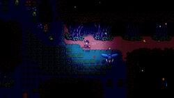 Serin Fate Screenshot 10.jpg