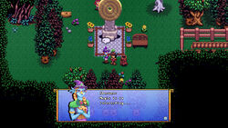 Serin Fate Screenshot 16.jpg