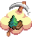 Skill Icon Woodcutting.png