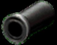 Cannon SSA