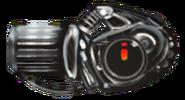 Serious Bomb launcher SSDDXXL