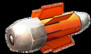 MK III grenade SS1