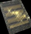 Bullets Alpha