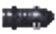 Cannon SSBD