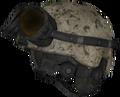 Small Armor SS3
