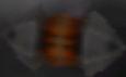 MK III grenade SSNE