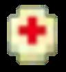 Small Health SSBD