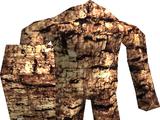 Stone Elemental
