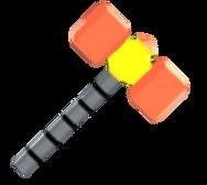 SS:T Bomb