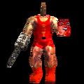 Firecracker Alpha