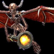 Flying Kleer.png