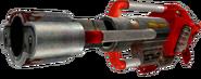 MK III SS1