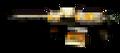 Prion Gun HUD