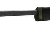 RAPTOR Sniper Rifle