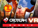 Croteam VR Bundle