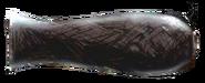 Cannon SSDDXXL