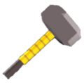 Sledgehammer SST