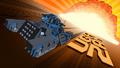 Ugh-Zan Tank