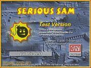 Test 1 cover.jpg