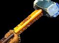 Sledgehammer SS3 v