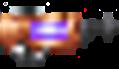 Erasergun