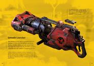 MK III SS4 concept