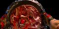Trophy Scrapjack Head