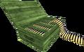 Bullets SS2